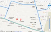 湖南建工集團安裝公司