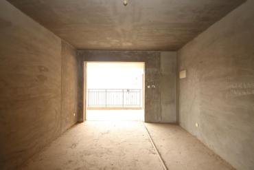 星城荣域  3室2厅2卫    155.0万