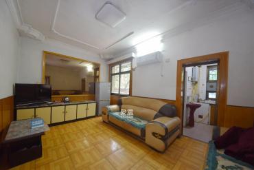 東塘曹家坡周邊 百紡大院 居家三房 低樓層 隨時看房