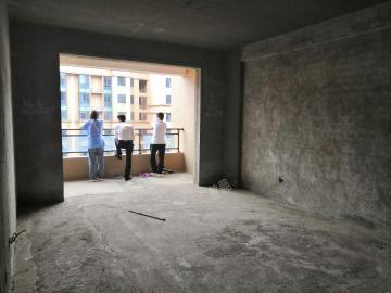 天伦国际  3室2厅2卫    125.0万