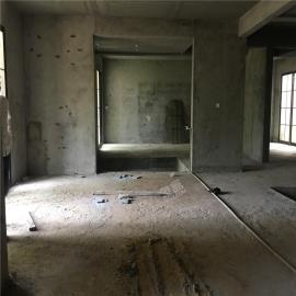 美林谷  4室2厅3卫    800.0万