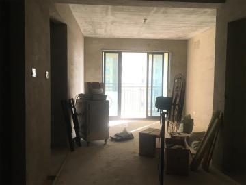 爵世名邸東湖  2室1廳1衛    1600.0元/月