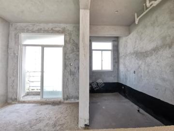 阳光西海岸三期南区(白云公寓(洋房区)  3室2厅2卫    204.0万