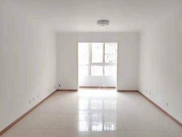 裕昌太阳城  2室2厅1卫    128.0万