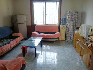 丽臣宿舍  2室2厅1卫    1600.0元/月