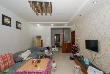 天翔新新家园  2室2厅1卫    60.8万