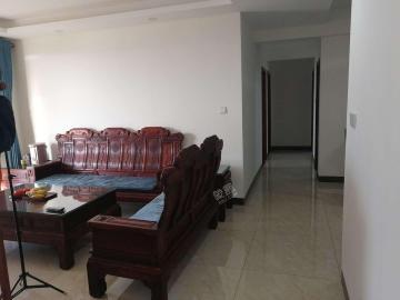 东汇西海岸  3室2厅2卫    215.0万
