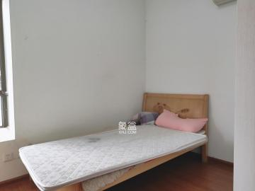 钱隆樽品(一、二、三期)  2室2厅1卫    2600.0元/月