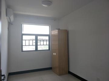 長永佳苑  3室2廳1衛    2200.0元/月