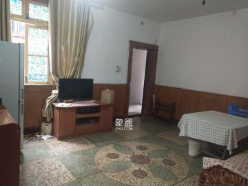 工农新村(工农桥社区)  2室1厅1卫    1900.0元/月