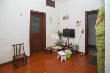 明城公寓  2室1厅1卫    40.0万