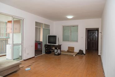 紫晶城  3室2廳1衛    66.0萬