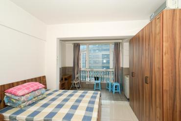 正地鐵口 住宅小公寓 單價9000尋找有緣人 價格還可談