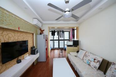 百纳广场(百纳公寓)  3室2厅1卫    97.0万