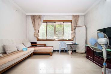 长沙理工大学东院西院  3室2厅1卫    100.0万