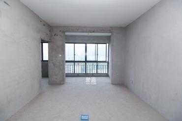 瑞都华庭(华庭美苑)  3室2厅1卫    105.0万