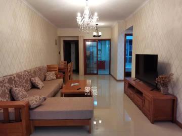 金科時代中心2700一個月房子極好全新裝修