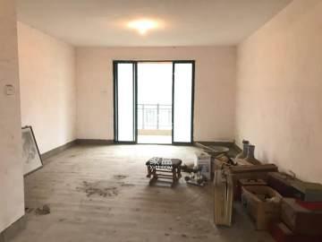 2号线人民东路站长房星城世家小区中心位置希缺毛坯 看房有钥匙