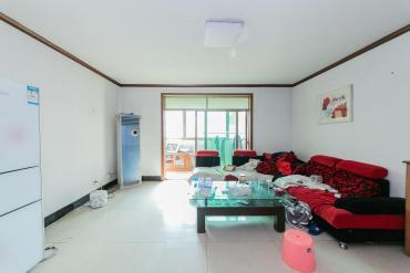 匯龍公寓 2室2廳1衛 烈士公園 富興時代廣場 湘雅醫院