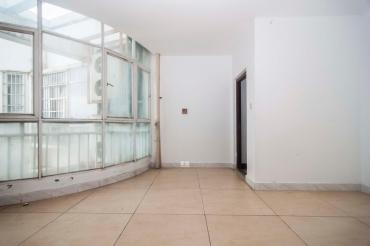 新世纪花苑  3室2厅2卫    210.0万