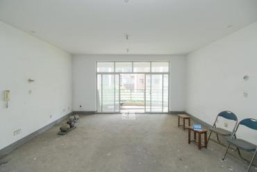 湘林家園  4室2廳1衛    230.0萬