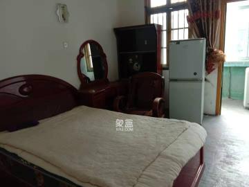 花果山小区  2室1厅1卫    800.0元/月