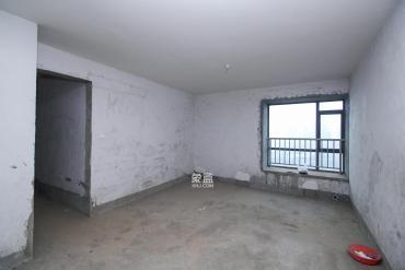 金領家族  3室2廳2衛    120.0萬