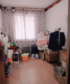 京劇院單位房  3室2廳1衛    2800.0元/月