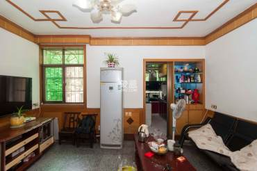 杏花园小区  3室1厅1卫    69.0万