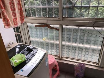 丽江翠园  2室2厅1卫    1600.0元/月