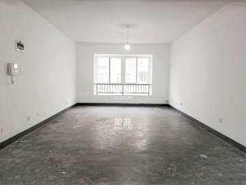 枫溪苑  4室2厅2卫    72.0万