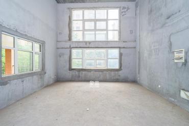 嘉华城(一期)  7室2厅3卫    270.0万
