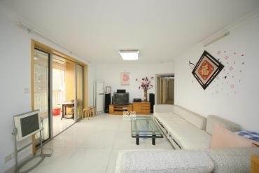 凯通国际城(凯通朝庭)  3室2厅1卫    137.0万