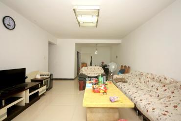 天城泰祥苑  3室2厅1卫    128.0万