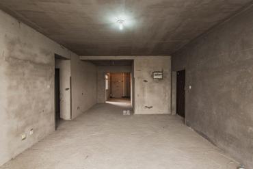 白沙湾嘉园  5室2厅2卫    130.0万