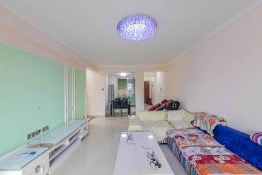 華潤鳳凰城二期  3室2廳1衛    119.8萬