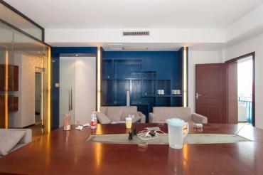 新世纪花苑  3室2厅1卫    220.0万