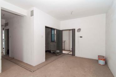 通用时代国际社区  3室2厅1卫    140.0万