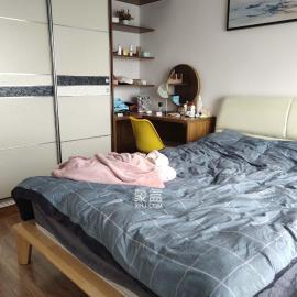 株洲河西租房 3室2厅 精装修 拎包入住 随时看房