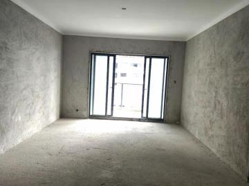 滨海幸福里  3室2厅2卫    280.0万