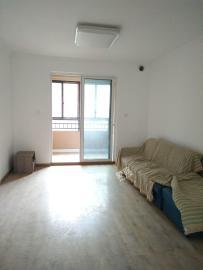 朗诗里程  3室2厅2卫    2800.0元/月