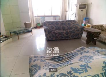 阳光走廊  3室2厅2卫    3600.0元/月