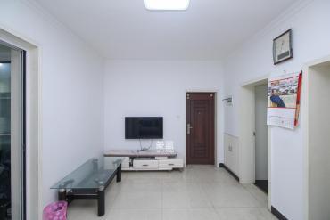 香樟路电信宿舍  2室2厅1卫    64.5万