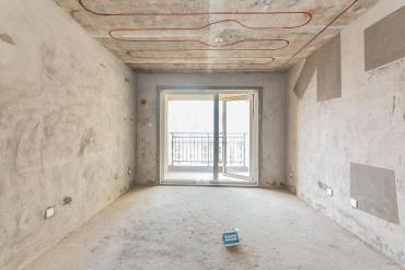 萬國城(當代滿庭春MOMA)  3室2廳2衛    109.0萬