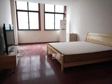 众一国际  1室11厅1卫    23.0万
