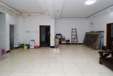 長沙醫學院后二街,不限購大三房出售,手慢無