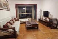 鸿大第六区  2室2厅1卫    2200.0元/月