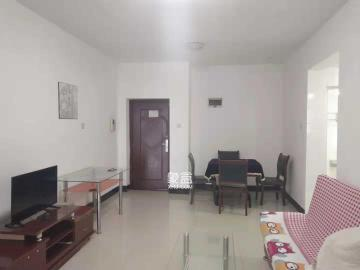 加加大街(華景苑)  1室1廳1衛    52.0萬