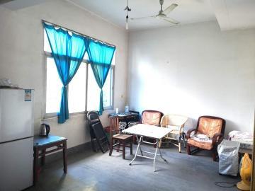 林业厅宿舍  3室1厅1卫    2300.0元/月