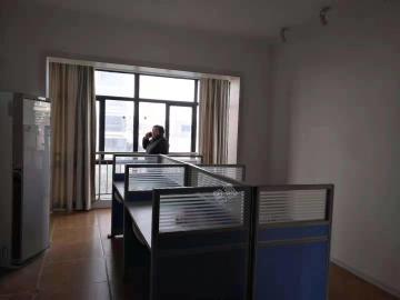 雄森国际  2室2厅1卫    2000.0元/月